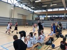 Speyer_2019_U10 (7)