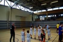 Speyer_2019_U10 (72)