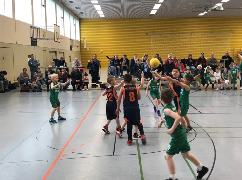 U8-Mini-Mai-Turnier (1)