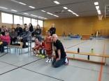 U8-Mini-Mai-Turnier (11)