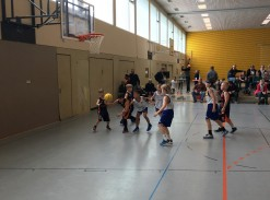 U8-Mini-Mai-Turnier (12)
