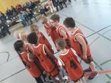 U8-Mini-Mai-Turnier (13)