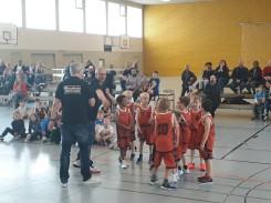 U8-Mini-Mai-Turnier (14)