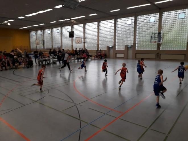 U8-Mini-Mai-Turnier (18)