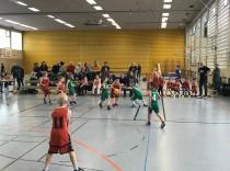 U8-Mini-Mai-Turnier (19)