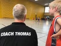U8-Mini-Mai-Turnier (21)
