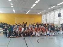 U8-Mini-Mai-Turnier (22)