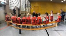 U8-Mini-Mai-Turnier (5)