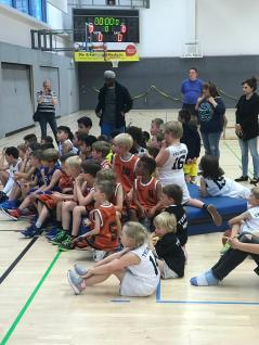 U8-Turnier_Iserlohn_Mai2019 (6)