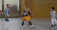 U12I-Ronsdorf (23)