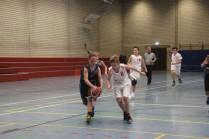 TVGerthe-U12I (14)