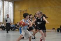 U12I-TSV_Hagen (4) (Andere)