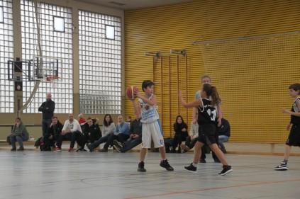 U12I-TSV_Hagen (5) (Andere)